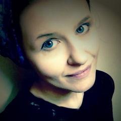 Anna Izabela Nagnajewicz-Kawash