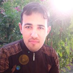 Alaa Abdul wadood Ali Almamori