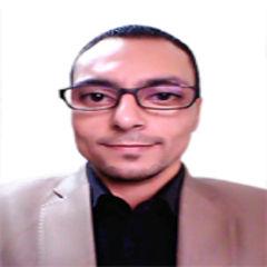 رامى عبد النبى عبد الموجود عبد السلام eldeeb