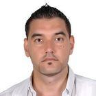 Mehrez Hidoussi