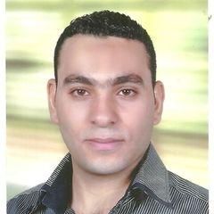 أحمد شناوي محمود