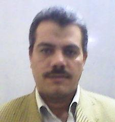 mohammed alkhatib