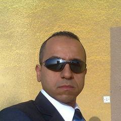 خالد ابراهيم عيسى issa