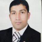 رضا السيد محمد إبراهيم العبد
