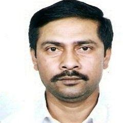 Wasi Rahman Sheikh