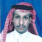 Ahmad Margy Saleem Al-Alawy