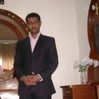 مرتضى خالد عبد الشويلي