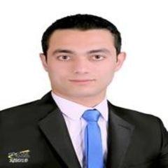 Gabr Yassen