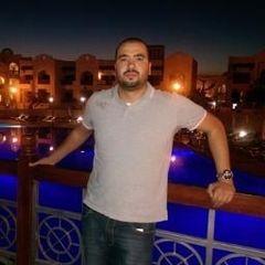 Samer Draidi - Civil Engineer
