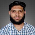 Mohammed Rizwan Afgani