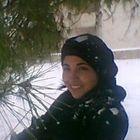 Samar Saleh