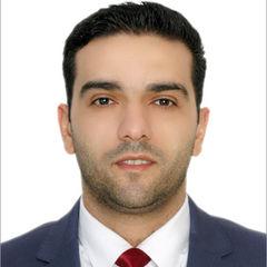 Ahmed Hossny