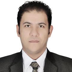 ISMAEL MAHMOUD ALSHABRAWY