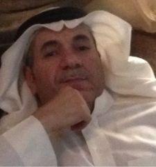 Saleh Al-Shehri