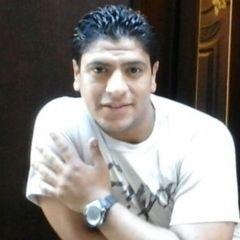 كريم رجب احمد على صافى