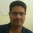 Rami Assaf