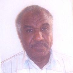 Mamoun elbaghir abdalla mhamad Eltayeb