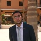 Adel Mohamed Mahmoud Etman