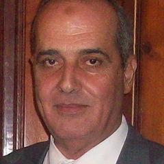 أسامة يسري أحمد جندية
