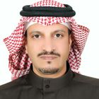 عبدالعزيز شافي عبدالله الشهري الشهري