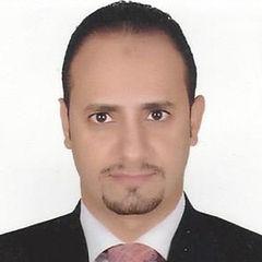 Mohammed Ahmed Hamza Abdelate