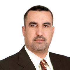 نديم عبد أبراهيم خليل الجواري