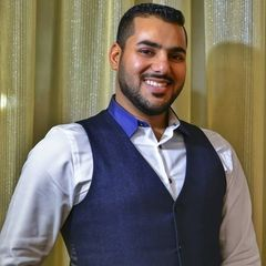 Ahmed El Khodiry