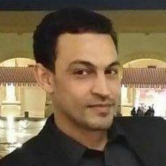 Reda Mohamad Sherif Alsherif
