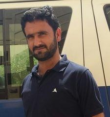 Rahmat Ullah Khan