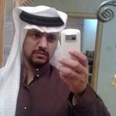عبدالله مشعل المطيري