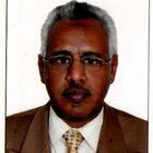 Badruddien Gismallah Ali Abdurahman