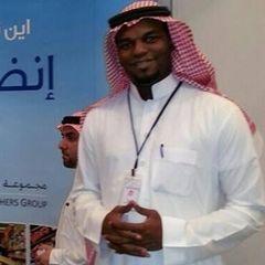 Hani Al Mowallad