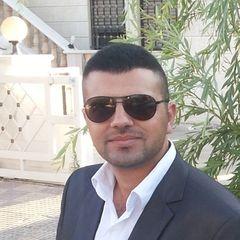 Anas Touqan
