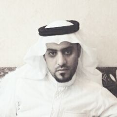 حسين السعدي