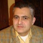 Wael Nassar