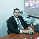 خالد رحيل
