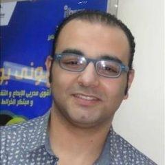 Mohamed abdelsalam shabrawi