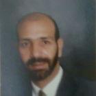 محمد داود محمد محسن