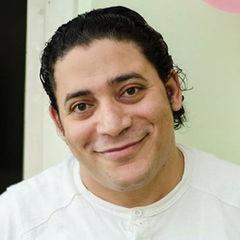 Hany Sewilam AbdelHamid