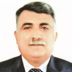 Mushriq abdul majeed