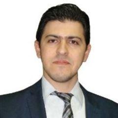 Ahmad Hamalawy