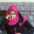 norhan mahmoud