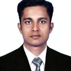 Suhail Azeez