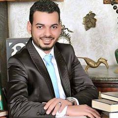 Abd Al-Rahim Abu Salih