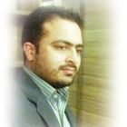 Syed Waqar Ali Shah