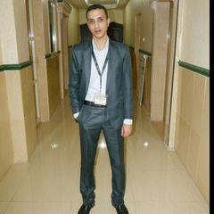 mohamed ahmed DAPORA