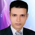 Ahmed Ramadan Ibrahim Abou Hussein