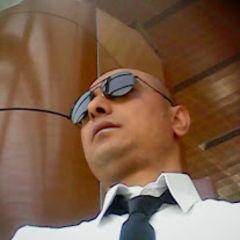 Hany Bahgat Abd Albasset Alshoura