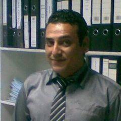 Ahmed Ramadan mahmoud Ali ahmed Mekawy