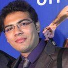 Aziz ur Rehman Qureshi